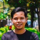 Hakim - Tripfez Travel